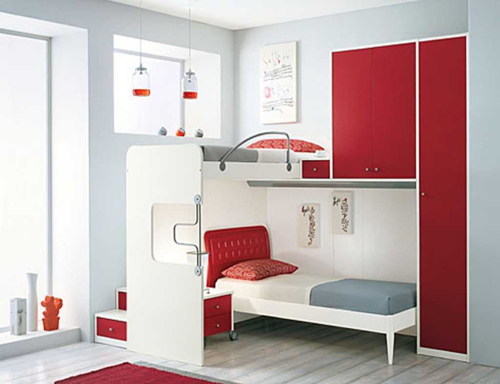 Small Bedroom Decorating On A Budget Organizing Small Bedrooms On A Budget Shoe Rack A Lady Always