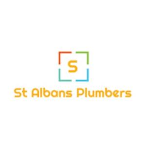 St Albans Plumbers