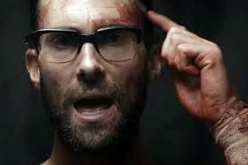 Maroon 5 lança clipe de Animals