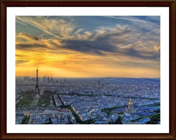http://4.bp.blogspot.com/-82E7X1mKnAs/TrbuH30ajFI/AAAAAAAAAms/A_p_AmGR-pg/s1600/calles+de+paris.jpg