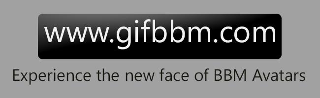GIFBBM