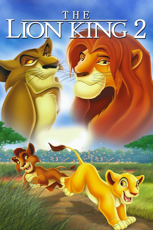 lion king movie free download mp4