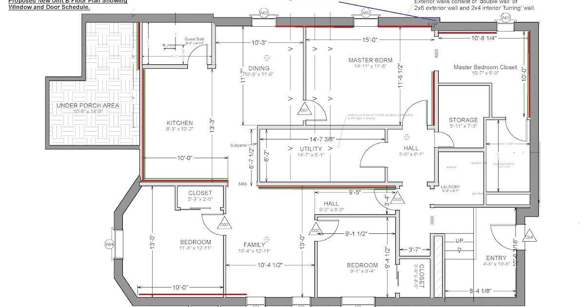 basement apartment floor plans basement apartments basement apartment floor plan ideas decobizz com