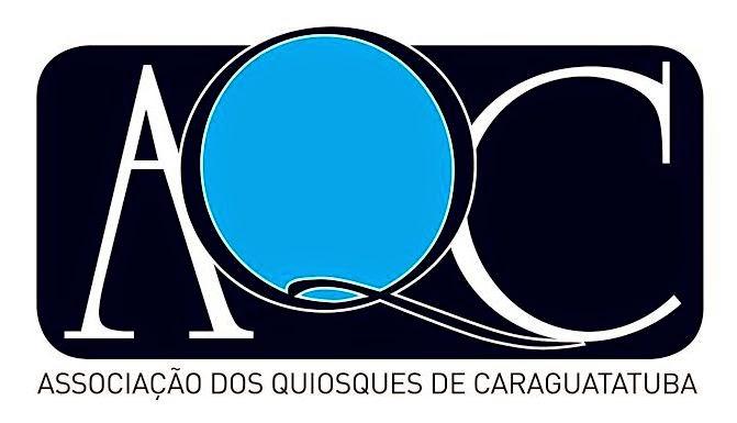 CURTIR OS QUIOSQUES DE  CARAGUÁ !