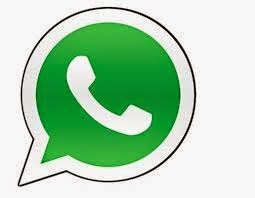 WhatsApp stop automatic download of video,audio and images