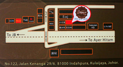 J'Maison-Cafe-Kulai-Johor-Senai