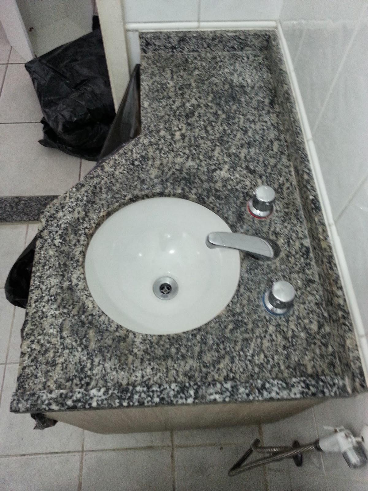 #57534A BANHEIRO BANCADA COZINHA GRANITO IMPERMEABILIZADO COM VERNIZ DE  1200x1600 px lavatorio para banheiro de granito