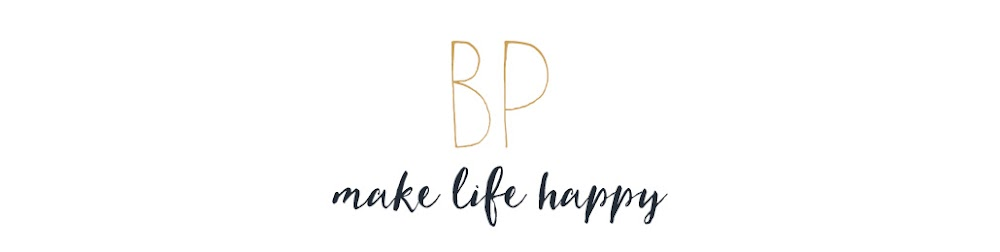 Make Life Happy