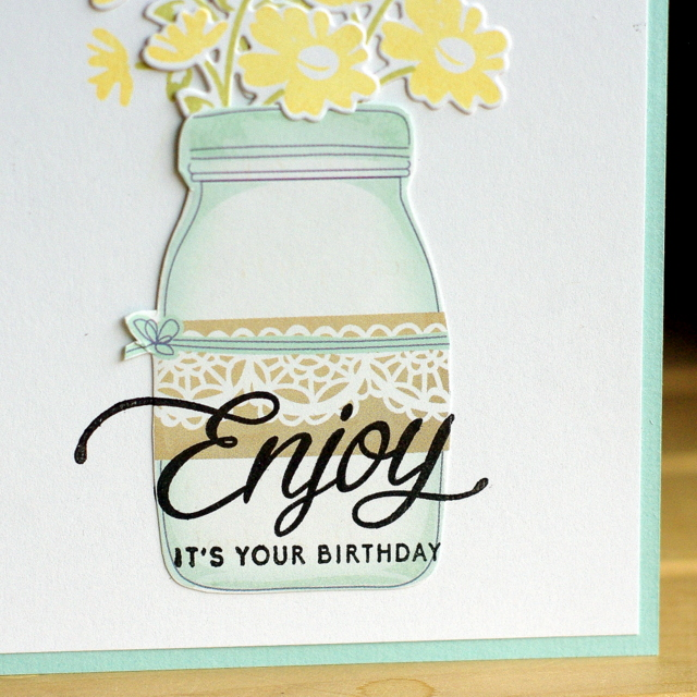 Using Leftovers Leigh Penner @leigh148 @bazzillbasics #bazzillbasics #cards