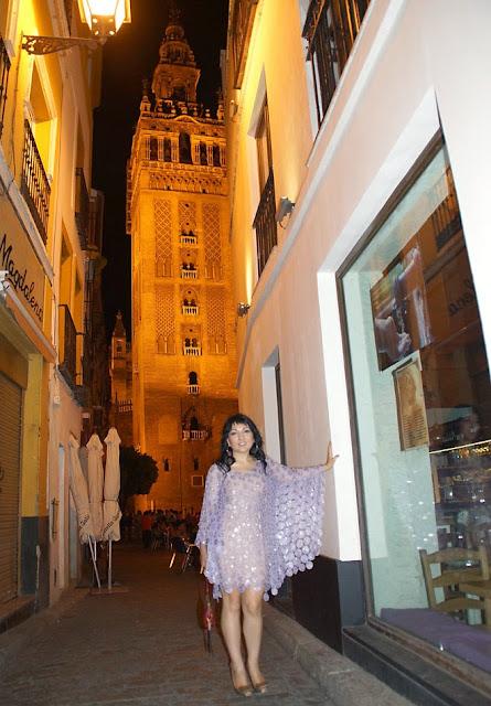 Giralda_Sevilla