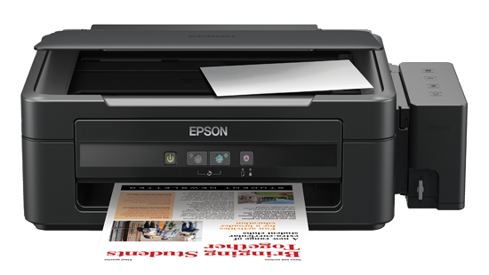 download Epson L210 driver, Driver Epson L210, L210 Driver Download