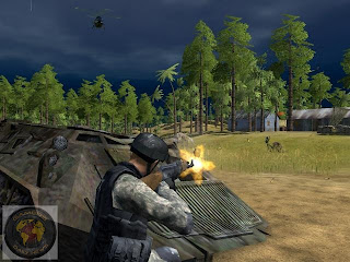 Free Download Delta Force Xtreme 2 Full Crack