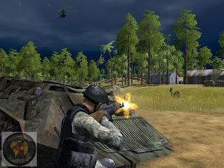 Free Download Delta Force Xtreme 2 Full Crack