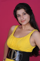 Madhurima_Hot_Stills,Pics (10).JPG