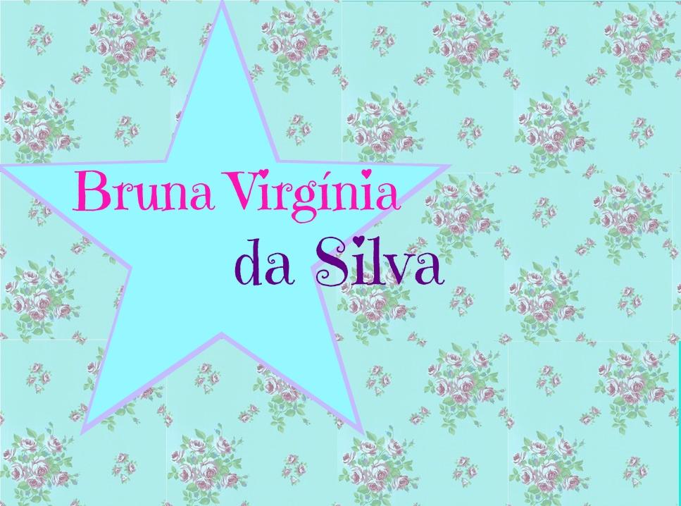 Bruna Virgínia da Silva