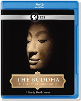 The Buddha 2010