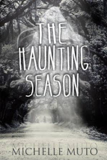 http://www.amazon.com/Haunting-Season-Michelle-Muto-ebook/dp/B00G2HATCO/ref=asap_bc?ie=UTF8