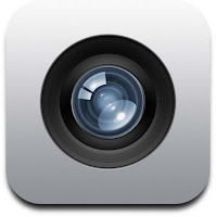 Camera Apps