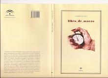 libro de marzo