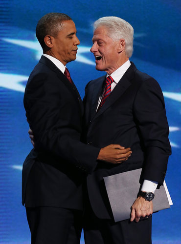 essay on barack obama and mitt romney Essay on Mitt Romney