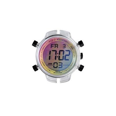 Reloj Watx&Colors