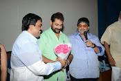 Jump Jilani Trailer launch Photos gallery-thumbnail-10