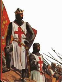 Haçlı Ordusu
