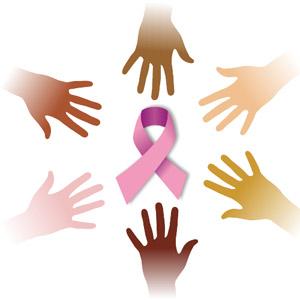 Alivio del cáncer avanzado y cuidados paliativos