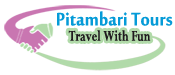 Tour Opretors, Travel Agent, Tour Packages, Holidays Packages, Honeymoon Packages, Delhi, India