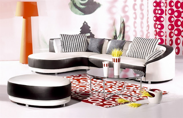 home furniture and patio modern living room furniture