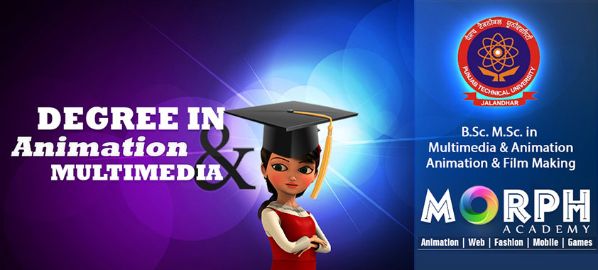 Animation kilgore college online curriculum subjects available