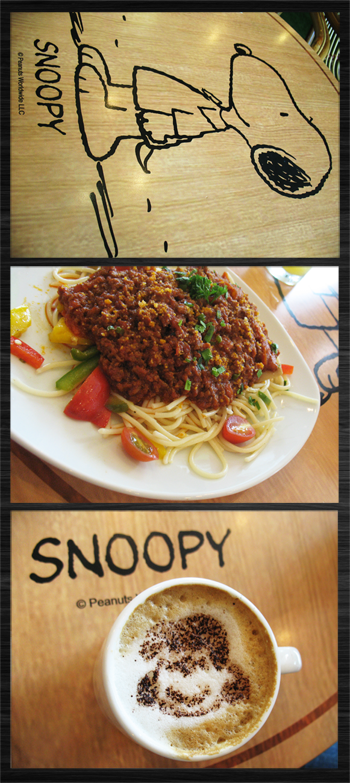 Charlie_Brown_Cafe_Food_Penang