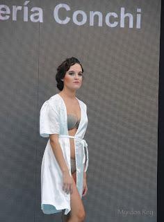 conjuntogris-lenceriamerchi-fashion-week-larinconada