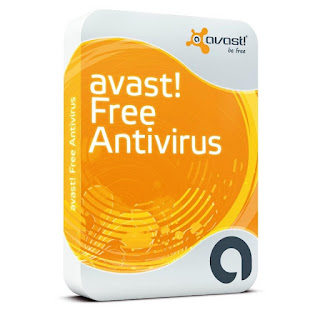Avast Free Antivirus 10.3.225 Full Version