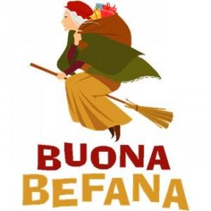 httpwwwstylecovencompost14018623062the italian christmas witch la befana httpsenwikipediaorgwikistrenua - Italian Christmas Witch