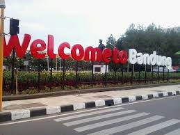 E-Buku IH-116: Ole-ole Bandung & Jakarta