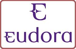 Produtos Eudora - Grupo Boticário.