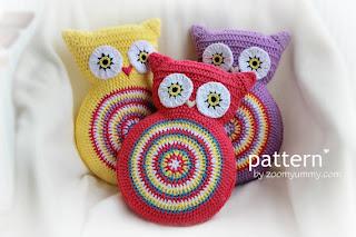 http://4.bp.blogspot.com/-82YGjNzTvh4/T8ZEosoxSXI/AAAAAAAABU8/w6XQ3aQk-pU/s320/coruja+de+croche.jpg