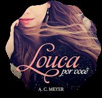 http://www.skoob.com.br/louca-por-voce-352185ed395393.html