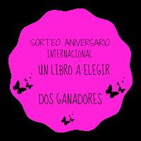 http://viajagraciasaloslibros.blogspot.com.es/2014/11/este-mes-hace-ya-tres-anos-que-decidi.html