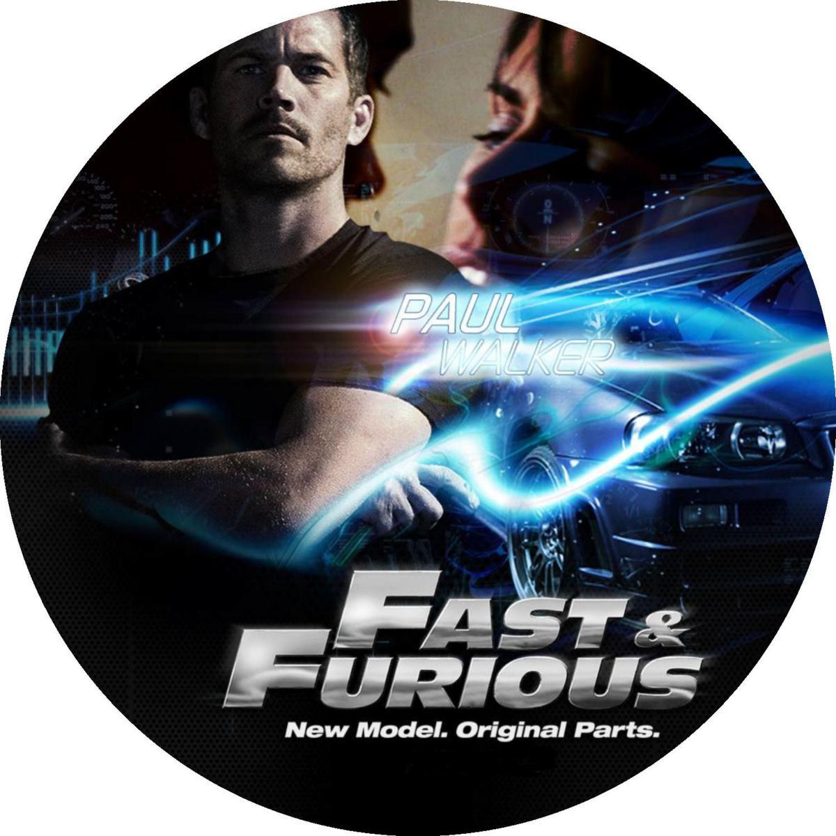 label dvd fast furious velozes e furiosos 4 gamecover capas customizadas para dvd e bluray. Black Bedroom Furniture Sets. Home Design Ideas
