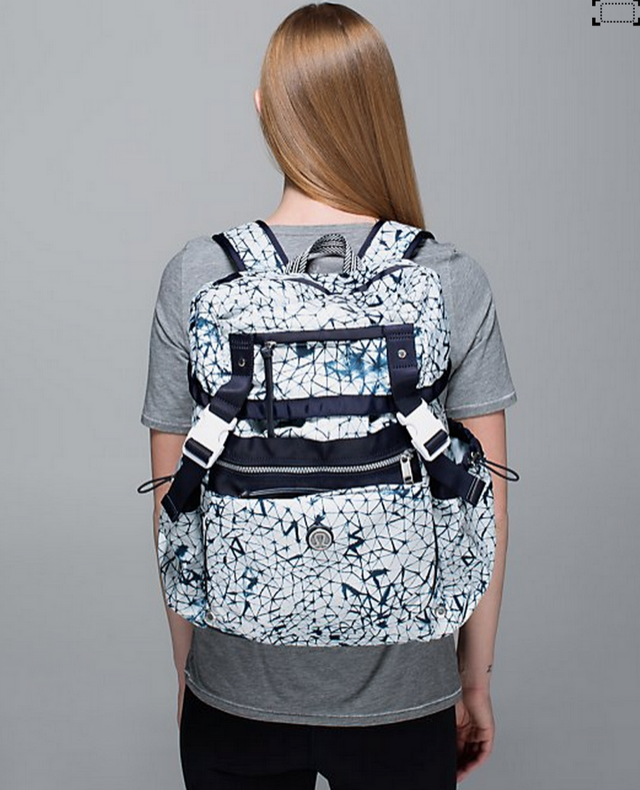 http://www.anrdoezrs.net/links/7680158/type/dlg/http://shop.lululemon.com/products/clothes-accessories/bags/Travelling-Yogini-Rucksack?cc=17706&skuId=3589641&catId=bags