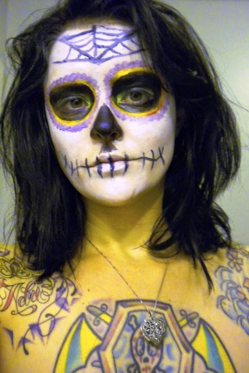 http://youlikeitmy.blogspot.com/2014/09/halloween-look-sugar-skull-makeup-for.html