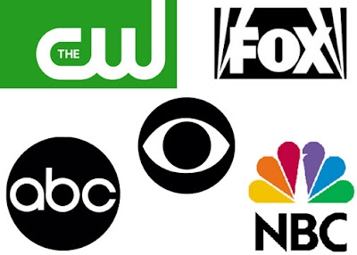 Networks and Fandom - Why fans are not to blame for being passionate