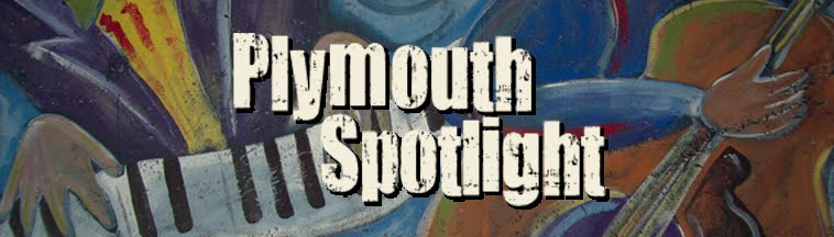 Plymouth Spotlight