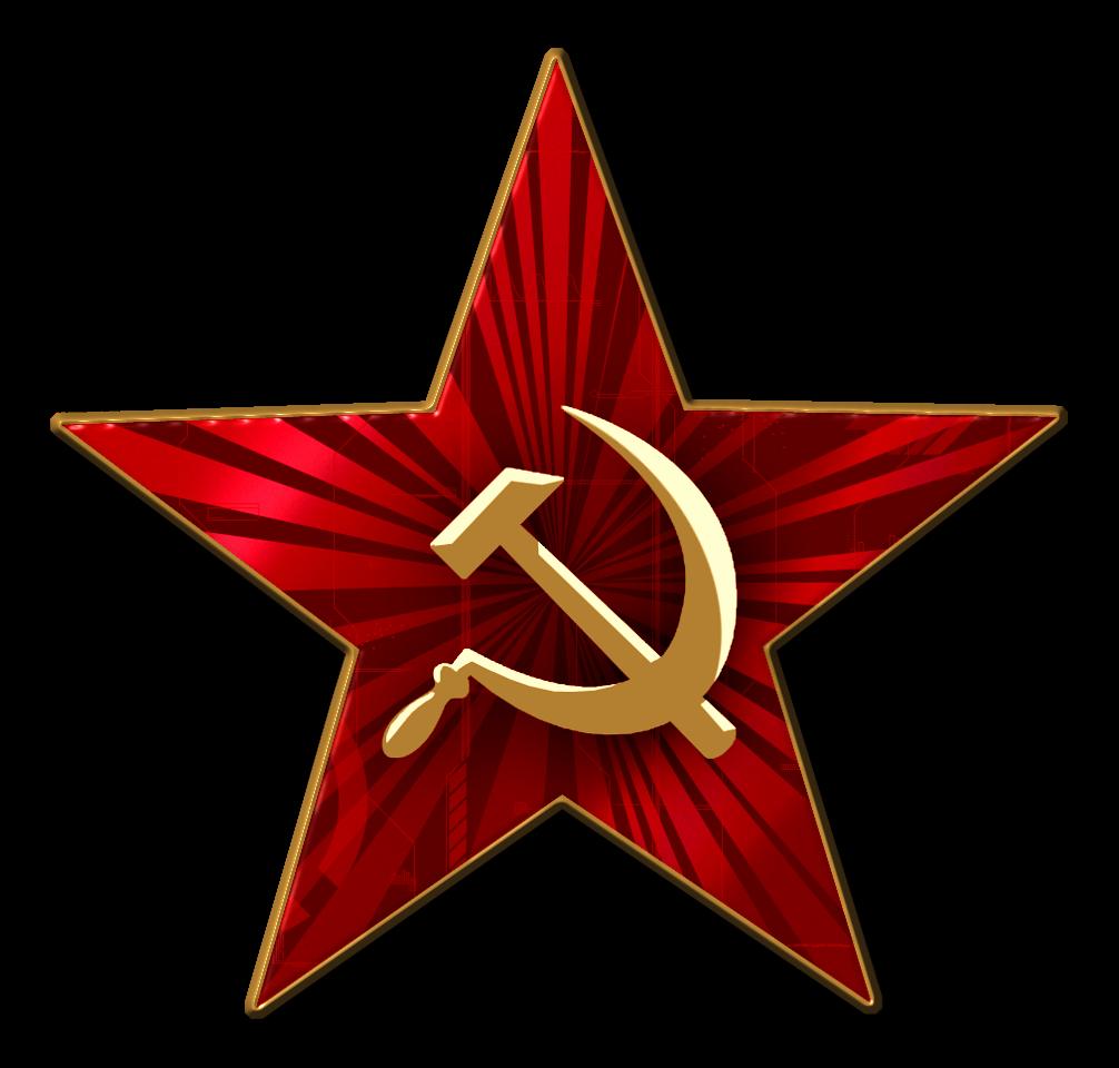 book монеты царствования императрицы екатерины ii