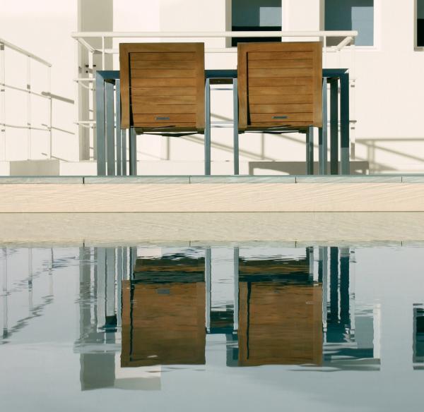 Como decorar mi casa muebles de dise o moderno para terrazas for Muebles terraza casa