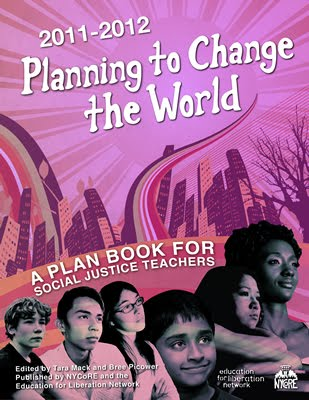 Planning to Change the World Guidebook!