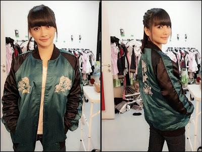 Kinal JKT48 - infolabel.blogspot.com