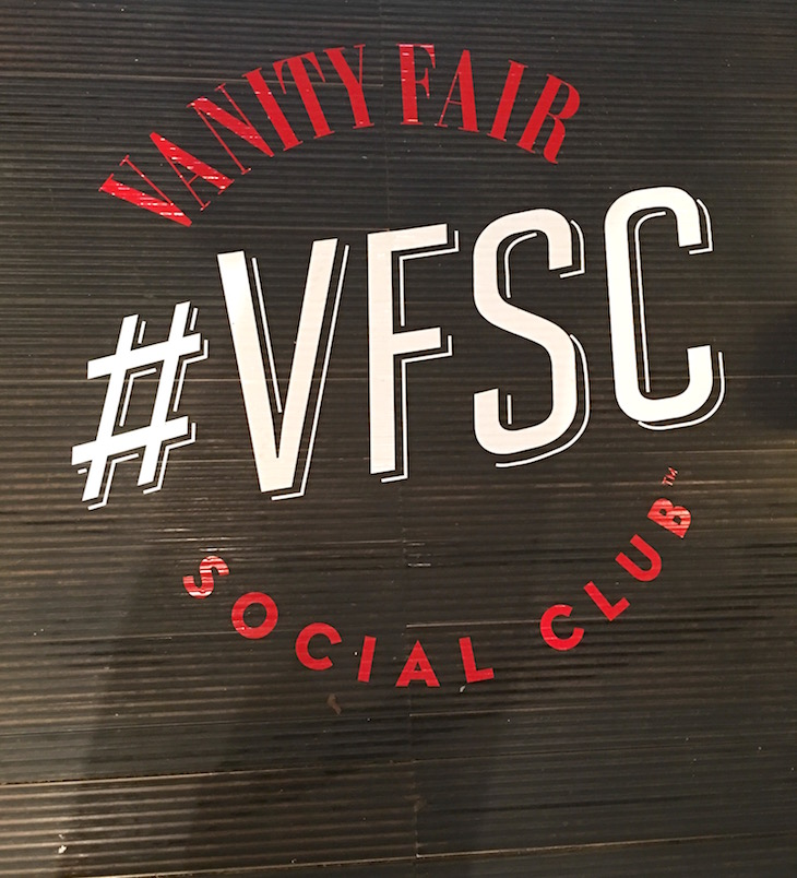 Day-#1-Completed-#VFSC-#ArtBaselMiami